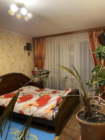 Продажа 2х к. квартиры ул. Генерала Симоняка, 4 корп. 5 - фото 1 из 5