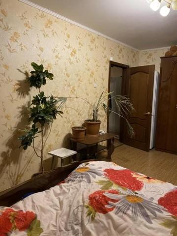 Продажа 2х к. квартиры ул. Генерала Симоняка, 4 корп. 5 - фото 3 из 5