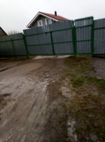 Аренда дома г Санкт-Петербург, ул. Железнодорожная (Озерки) - фото 7 из 11