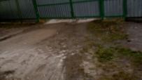 г Санкт-Петербург, ул. Железнодорожная (Озерки) - фото #7