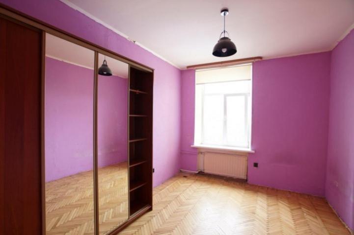 Продажа 2х к. квартиры г Колпино, наб. Комсомольского канала, 28 - фото 2 из 6