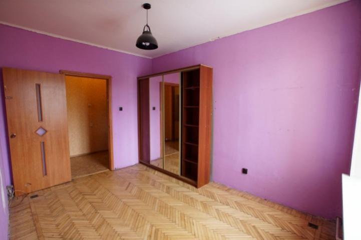 Продажа 2х к. квартиры г Колпино, наб. Комсомольского канала, 28 - фото 1 из 6