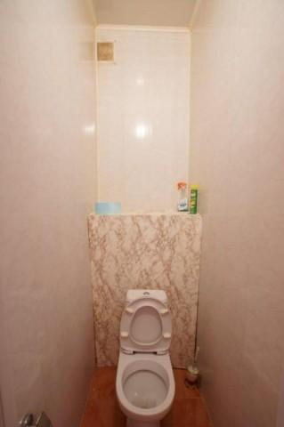 Продажа 2х к. квартиры г Колпино, наб. Комсомольского канала, 28 - фото 5 из 6