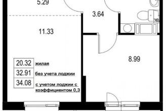 пр-кт Ветеранов, 167 - м. Проспект Ветеранов