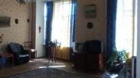 Лермонтовский пр-кт, 50 - фото #3