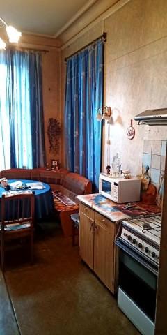 Продажа 2х к. квартиры Лермонтовский пр-кт, 50 - фото 4 из 5