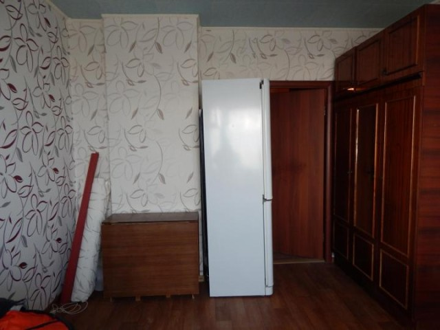 Аренда комнаты ул. Маршала Казакова - фото 5 из 5