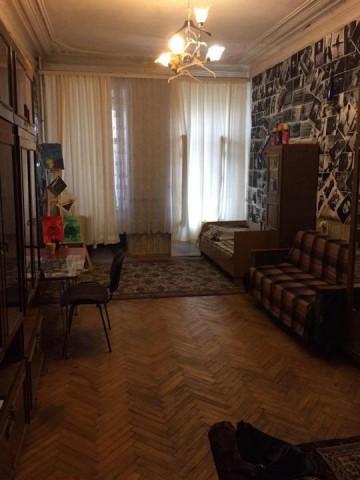 Аренда комнаты ул. Тележная, 13 - фото 5 из 5