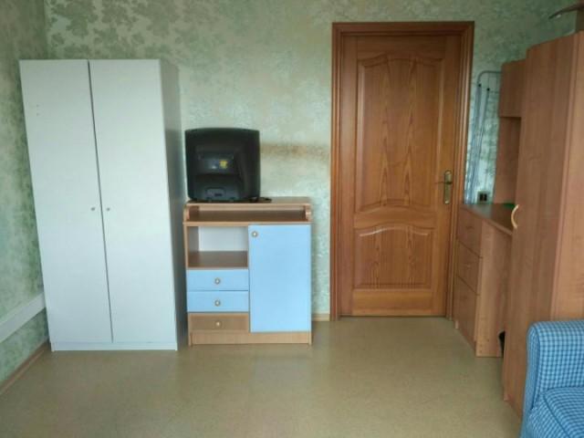 Аренда комнаты ул. Штурманская, 16 - фото 3 из 4