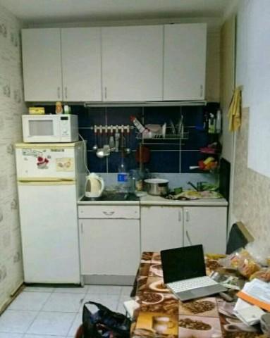 Продажа комнаты г Сестрорецк, ул. Первого Мая, 5 - фото 2 из 4
