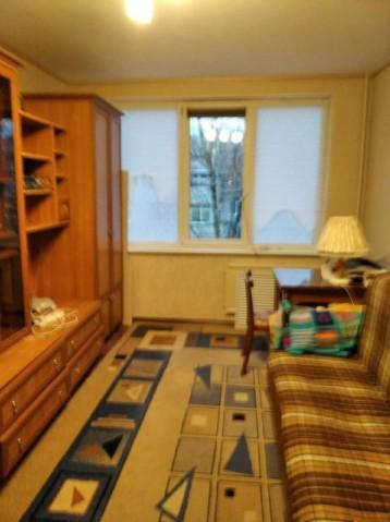 Продажа комнаты ул. Замшина, 54 - фото 1 из 3
