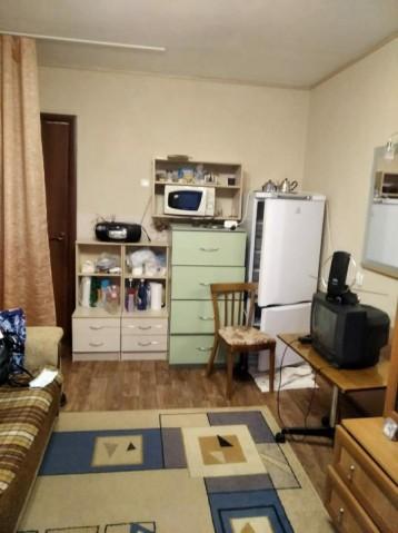 Продажа комнаты ул. Замшина, 54 - фото 2 из 3