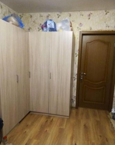 Продажа комнаты ул. Шаврова, 25 корп. 1 - фото 2 из 5