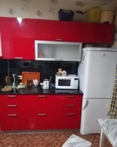 Продажа комнаты ул. Шаврова, 25 корп. 1 - фото 3 из 5