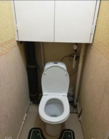 Продажа комнаты ул. Шаврова, 25 корп. 1 - фото 4 из 5