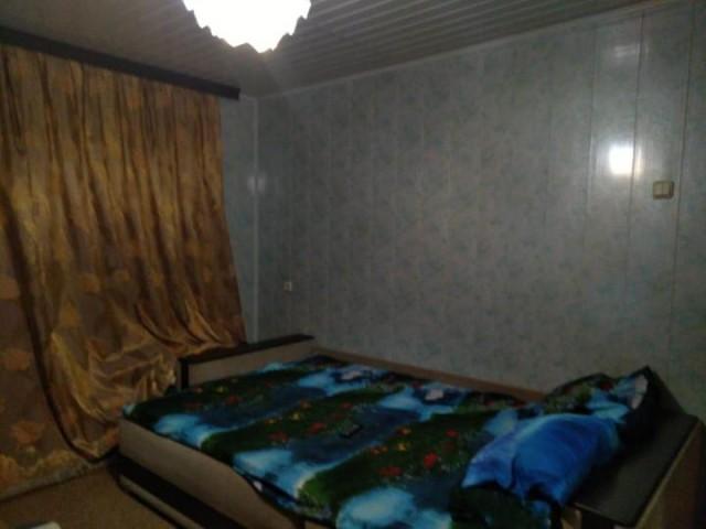 Продажа комнаты ул. Пионерстроя, 7 - фото 1 из 1