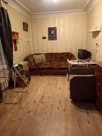 Продажа комнаты г Красное Село, ул. Гвардейская, 5 - фото 2 из 4