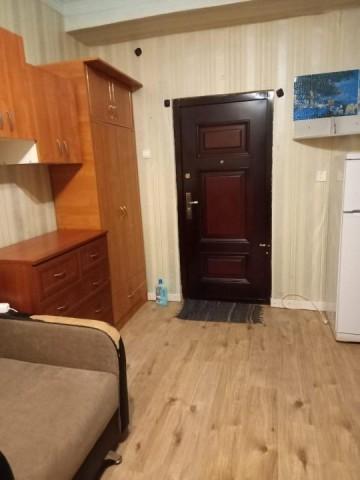 Продажа комнаты г Красное Село, ул. Гвардейская, 5 - фото 3 из 4