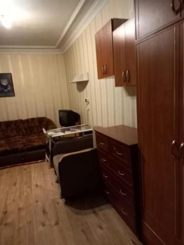 Продажа комнаты г Красное Село, ул. Гвардейская, 5 - фото 1 из 4