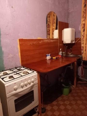 Продажа комнаты г Красное Село, ул. Гвардейская, 5 - фото 4 из 4