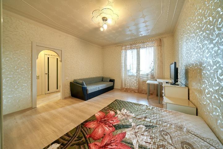 Продажа 1 к. квартиры ул. Кораблестроителей, 32 корп. 3 - фото 2 из 4
