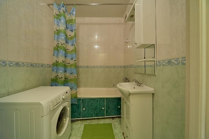Продажа 1 к. квартиры ул. Кораблестроителей, 32 корп. 3 - фото 3 из 4