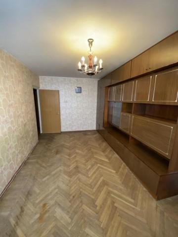 Продажа 2х к. квартиры Искровский пр-кт, 21 - фото 1 из 6