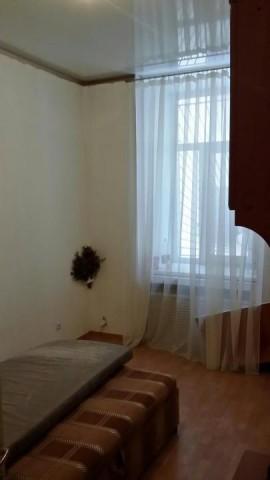 Продажа 2х к. квартиры ул. 3-я Советская, 12 - фото 1 из 5