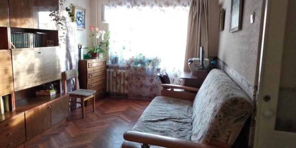 Продажа 2х к. квартиры пр-кт Шаумяна, 38 - фото 5 из 6