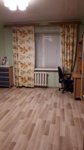 Продажа 3х к. квартиры Ленинский пр-кт, 67 корп. 2 - фото 6 из 6