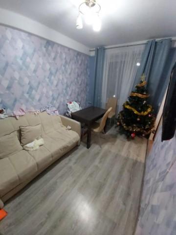 Продажа 3х к. квартиры ул. Партизана Германа - фото 1 из 6