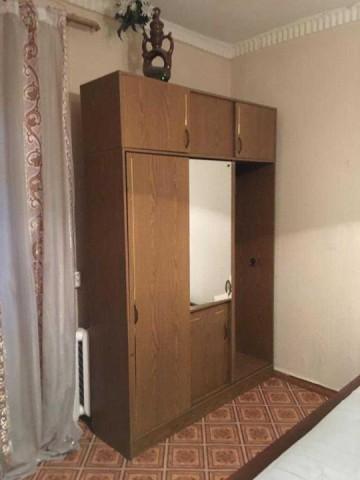 Аренда комнаты пр-кт Тореза, 77 корп. 3 - фото 3 из 4