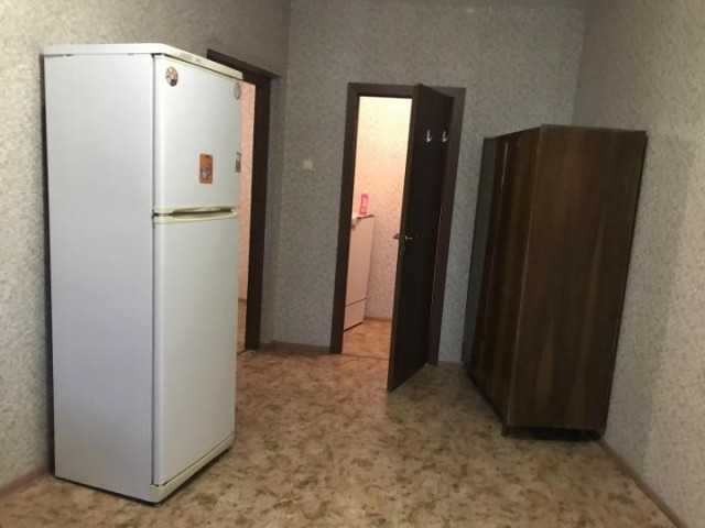 Аренда комнаты ул. Маршала Захарова, 12 корп. 2 - фото 2 из 5