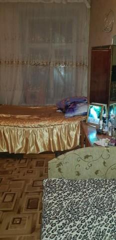 Аренда комнаты наб. Канала Грибоедова, 99 - фото 2 из 4