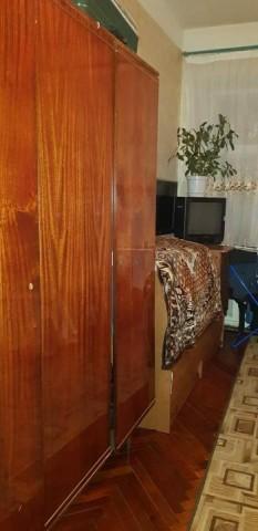 Аренда комнаты наб. Канала Грибоедова, 99 - фото 3 из 4