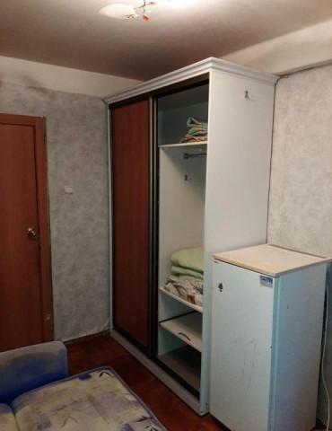 Аренда комнаты пр-кт Наставников, 45 корп. 1 - фото 2 из 3