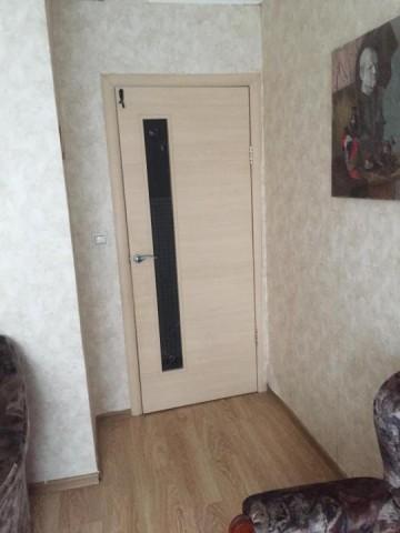 Аренда комнаты ул. Громова, 6 - фото 2 из 4