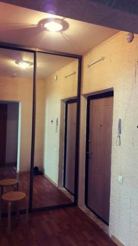 Аренда 1 к. квартиры Ленинский пр-кт, 53 корп. 1 - фото 6 из 6
