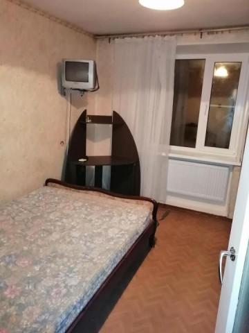 Аренда 2х к. квартиры Дачный пр-кт, 2 корп. 2 - фото 1 из 6