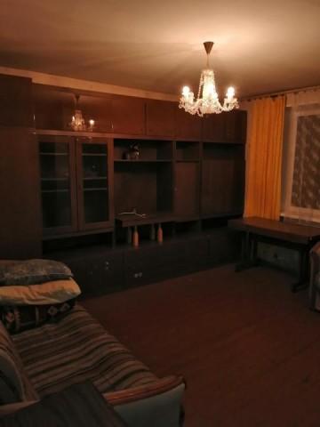 Аренда 2х к. квартиры Дачный пр-кт, 2 корп. 2 - фото 3 из 6