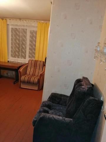 Аренда 2х к. квартиры Дачный пр-кт, 2 корп. 2 - фото 4 из 6