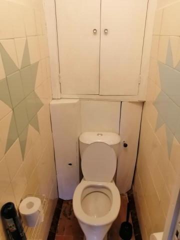 Аренда 2х к. квартиры Дачный пр-кт, 2 корп. 2 - фото 5 из 6