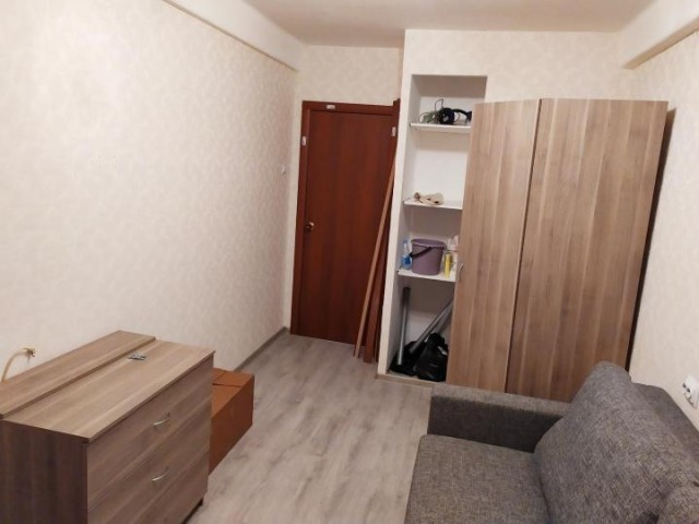 Продажа комнаты Витебский пр-кт, 33 - фото 2 из 5