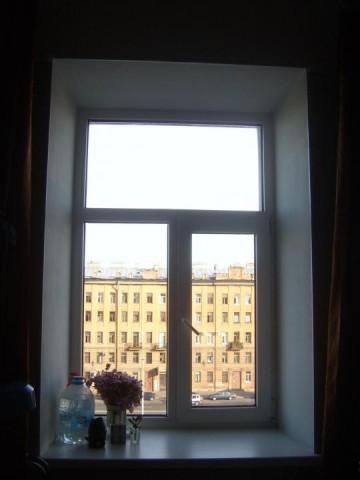 Продажа комнаты наб. Обводного канала, 82 - фото 1 из 4