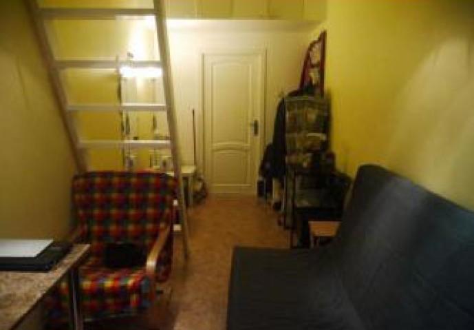 Продажа комнаты линия 12-я В.О., 33 - фото 2 из 4