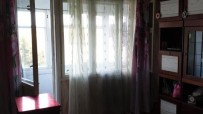 ул. Ораниенбаумская, 39 корп. 2 - фото #2