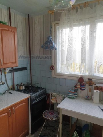 Продажа комнаты ул. Ораниенбаумская, 39 корп. 2 - фото 3 из 4
