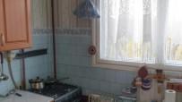 ул. Ораниенбаумская, 39 корп. 2 - фото #3
