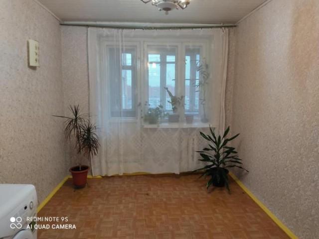 Продажа комнаты Сиреневый б-р, 9 - фото 1 из 4