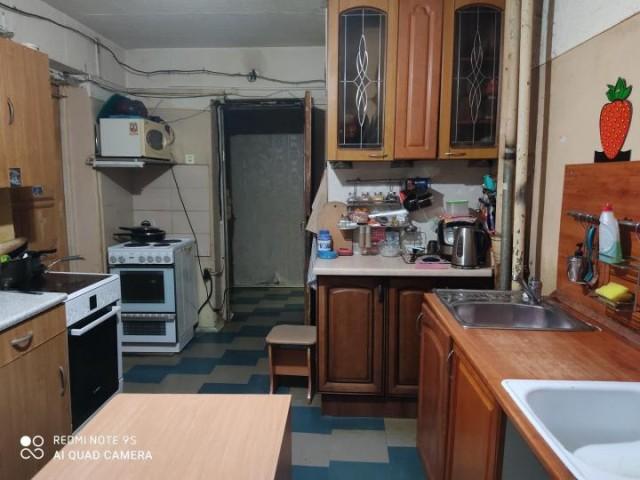 Продажа комнаты Сиреневый б-р, 9 - фото 2 из 4